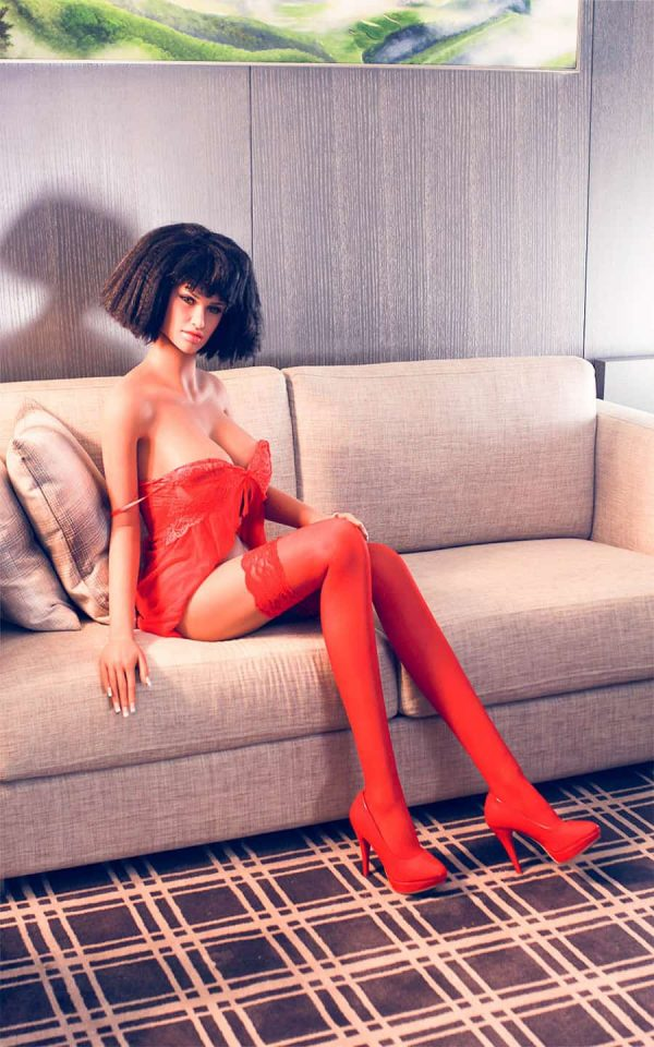 1008_Cleopatra_Deluxedolls_jellynew_sexpuppe_sex_doll_real_doll_Bild3