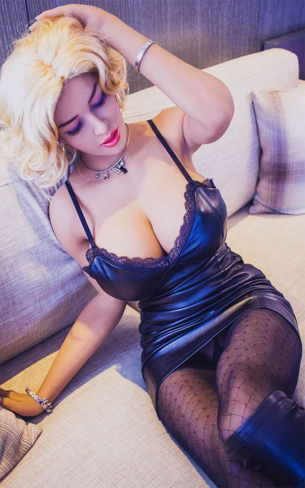1016_Marylou_Deluxedolls_jellynew_sexpuppe_sex_doll_real_doll_Bild6