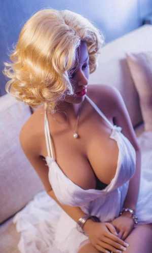 1016_Marylou_Deluxedolls_jellynew_sexpuppe_sex_doll_real_doll_Bild7