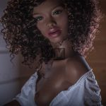 4003_Naomi_Deluxedolls_wm doll_sexpuppe_real doll_sex doll_Bild5