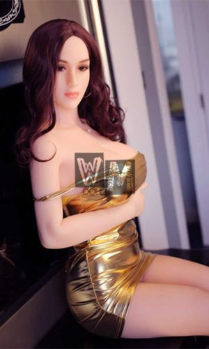 4005_Carmen_Deluxedolls_wm doll_sexpuppe_sex doll_real doll_Bild1
