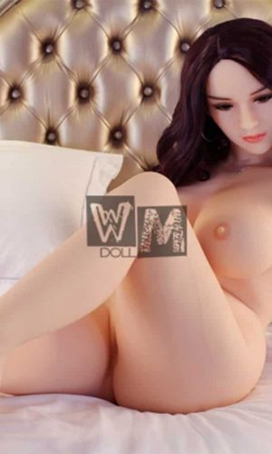 4005_Carmen_Deluxedolls_wm doll_sexpuppe_sex doll_real doll_Bild6