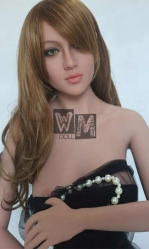 4007_Jacky_Deluxedolls_wm doll_sexpuppe_real doll_sex doll_Bild2