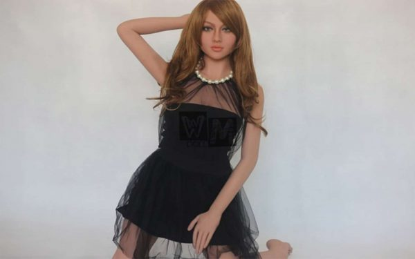 4007_Jacky_Deluxedolls_wm doll_sexpuppe_sex doll_real doll_Bild6