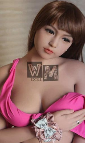 4011_Liza_Deluxedolls_wm doll_sexpuppe_real doll_sex doll_Bild1