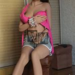 4011_Liza_Deluxedolls_wm doll_sexpuppe_real doll_sex doll_Bild5