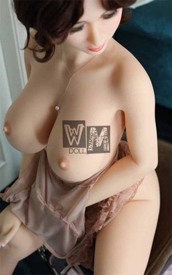 4014_Toni_Deluxedolls_wm doll_sexpuppe_sex doll_real doll Bild3