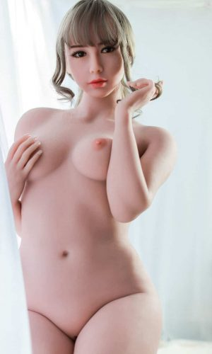 4019_Deluxedolls_wm_doll_sexpuppe_sex_doll_real_doll_Bild1