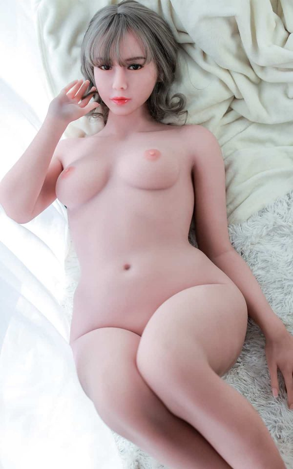 4019_Deluxedolls_wm_doll_sexpuppe_sex_doll_real_doll_Bild3