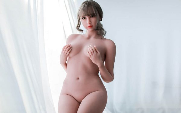 4019_Deluxedolls_wm_doll_sexpuppe_sex_doll_real_doll_Bild7