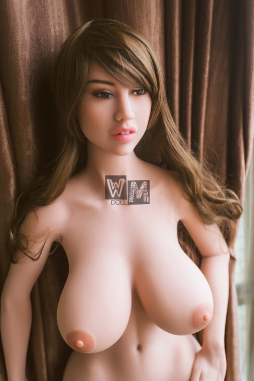 4029_Laura_Deluxedolls_wm_doll_sexpuppe_real_doll_sex_doll_Bild__10