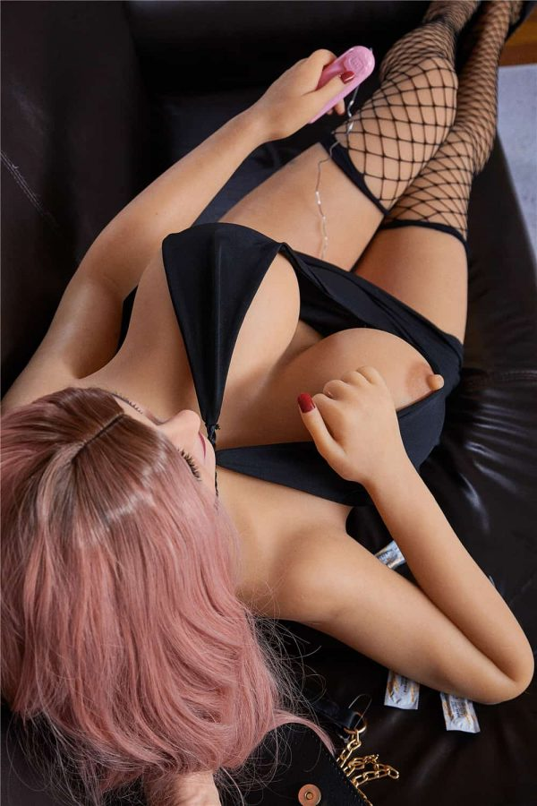 5017_Lisa_Deluxedolls_irontech-doll_sexpuppe_sex_doll_real_doll_Bild_31