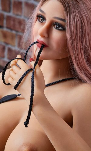 5017_Lisa_Deluxedolls_irontech-doll_sexpuppe_sex_doll_real_doll_Bild_36