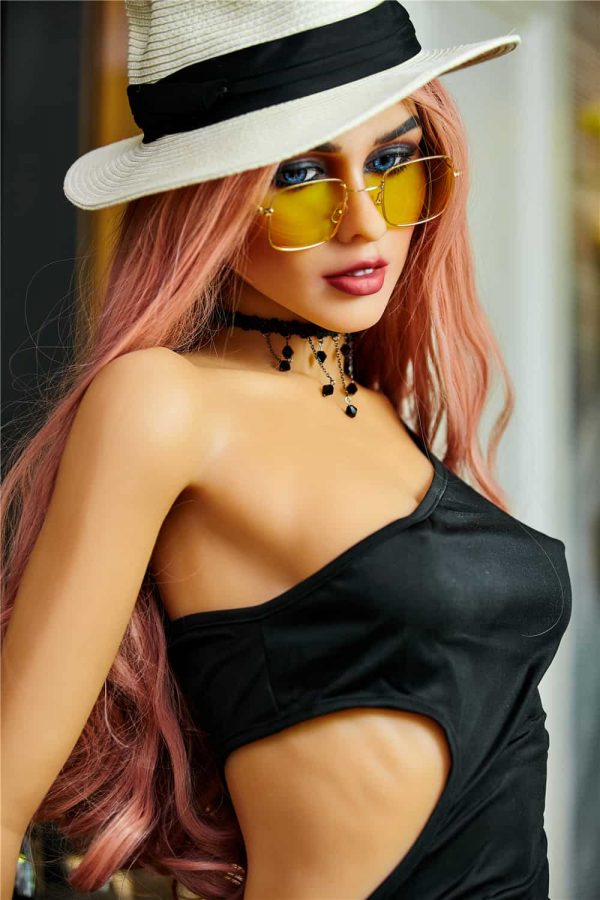 5020_Selina_Deluxedolls_irontech-doll_sexpuppe_sex_doll_real_doll_Bild_4