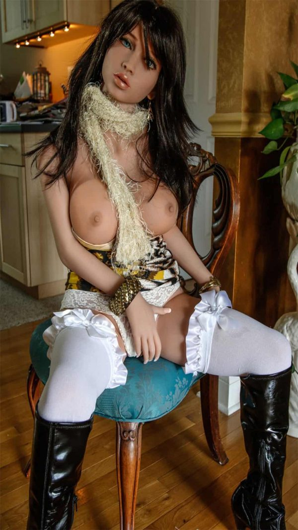 6001_Kylie_DeluxeDolls_YL-DOLL_Sexpuppe_realdoll_1