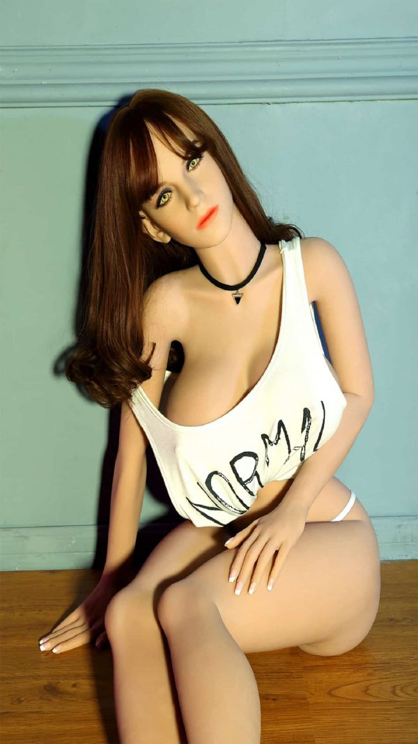 6001_Kylie_DeluxeDolls_YL-DOLL_Sexpuppe_realdoll_2