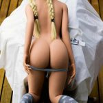 6002_Viola_DeluxeDolls_YL-DOLL_Sexpuppe_realdoll_9