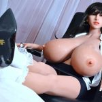 6011_Wendy_DeluxeDolls_YL-DOLL_Sexpuppe_realdoll_5