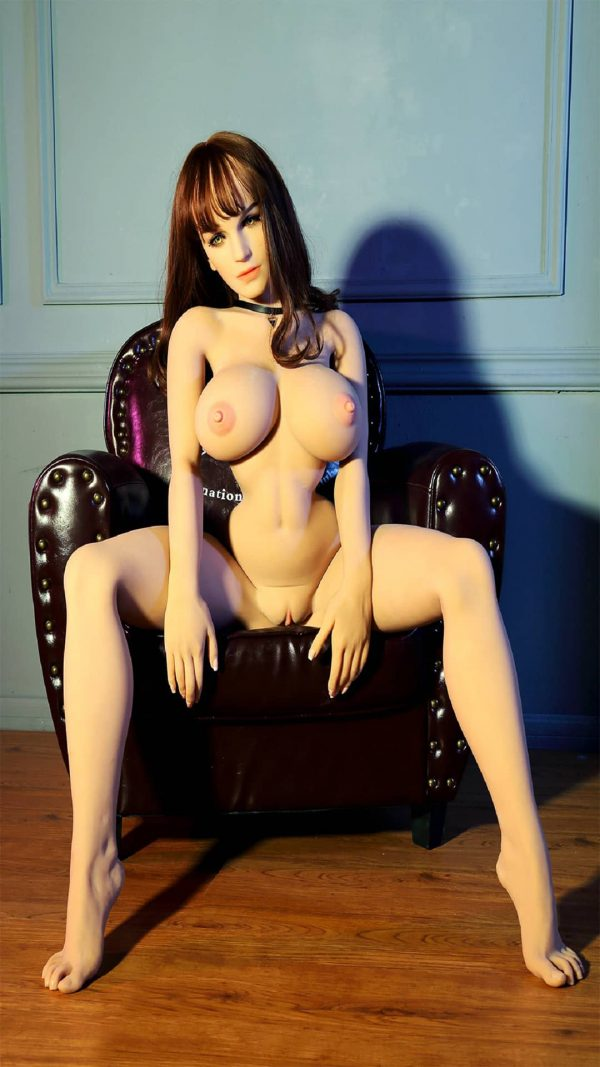 6012_Jacky_DeluxeDolls_YL-DOLL_Sexpuppe_realdoll_4