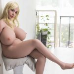 6014_Hilda_DeluxeDolls_YL-DOLL_Sexpuppe_realdoll_1_3
