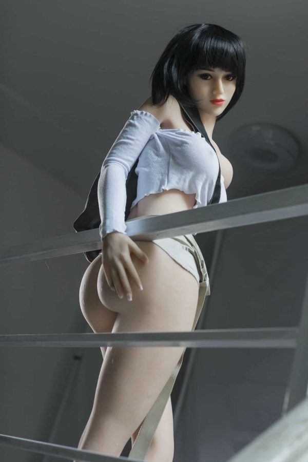 6017_erica_DeluxeDolls_YL-DOLL_Sexpuppe_realdoll_5