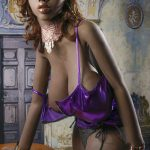 6032_imani_DeluxeDolls_YL-DOLL_Sexpuppe_realdoll_5