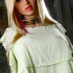 7003_Ashley_Deluxedolls_6ye_sexpuppe_sex_doll_real_doll_Bild5