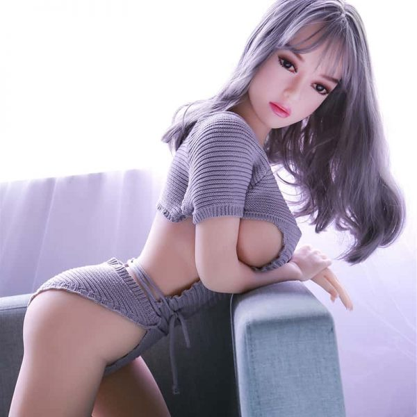 9003_Grey_Deluxedolls_rifrano_sexpuppe_sex doll_real_doll