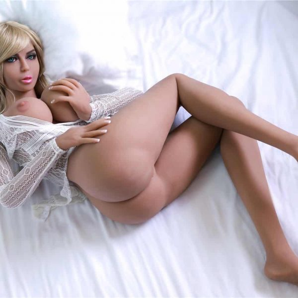 9004_Jen_Deluxedolls_rifrano_sexpuppe_sex_doll_real_doll_1