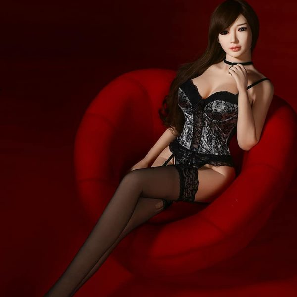 9006_Soy_Deluxedolls_rifrano_sexpuppe_sex_doll_real_doll_1