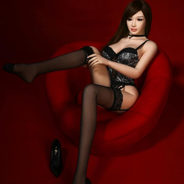 9006_Soy_Deluxedolls_rifrano_sexpuppe_sex_doll_real_doll_5