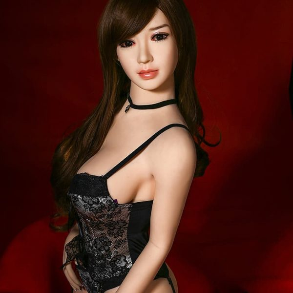 9006_Soy_Deluxedolls_rifrano_sexpuppe_sex_doll_real_doll_7