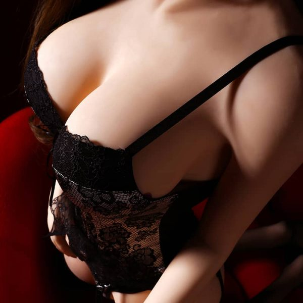 9006_Soy_Deluxedolls_rifrano_sexpuppe_sex_doll_real_doll_8