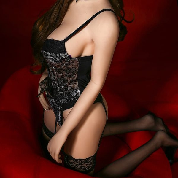9006_Soy_Deluxedolls_rifrano_sexpuppe_sex_doll_real_doll_9