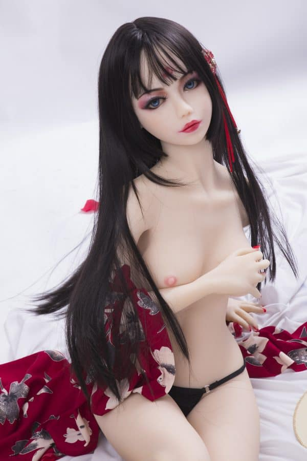 9007_Tami_Deluxedolls_rifrano_sexpuppe_sex_doll_real_doll_1