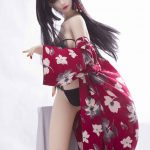 9007_Tami_Deluxedolls_rifrano_sexpuppe_sex_doll_real_doll_11