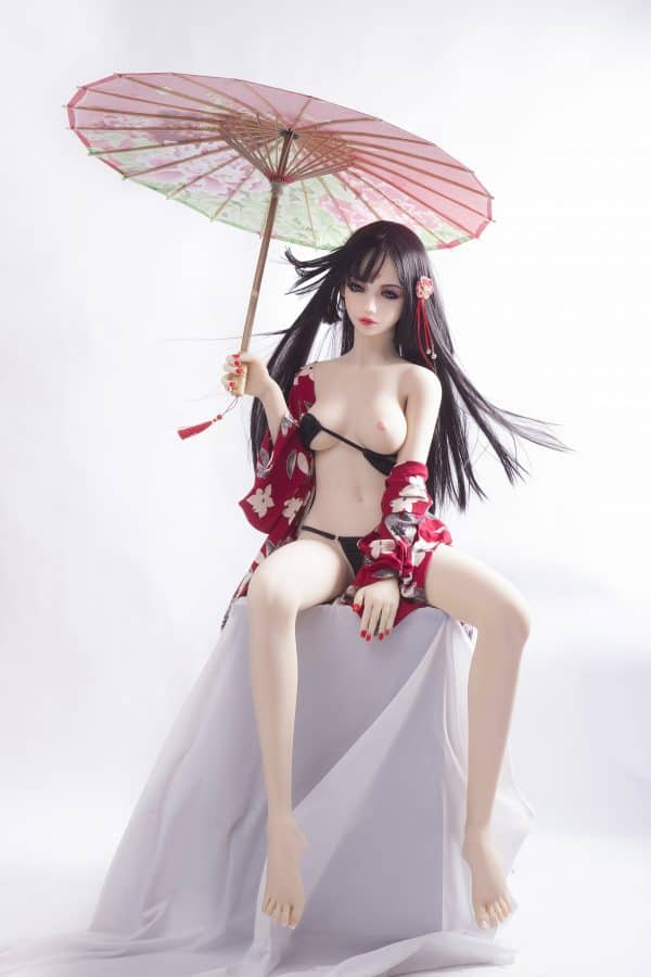 9007_Tami_Deluxedolls_rifrano_sexpuppe_sex_doll_real_doll_13