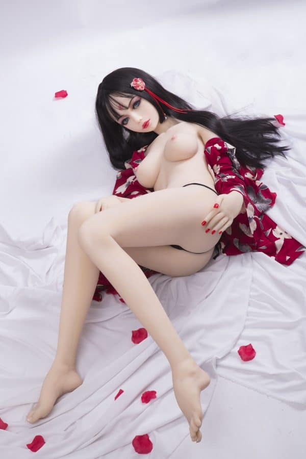 9007_Tami_Deluxedolls_rifrano_sexpuppe_sex_doll_real_doll_2