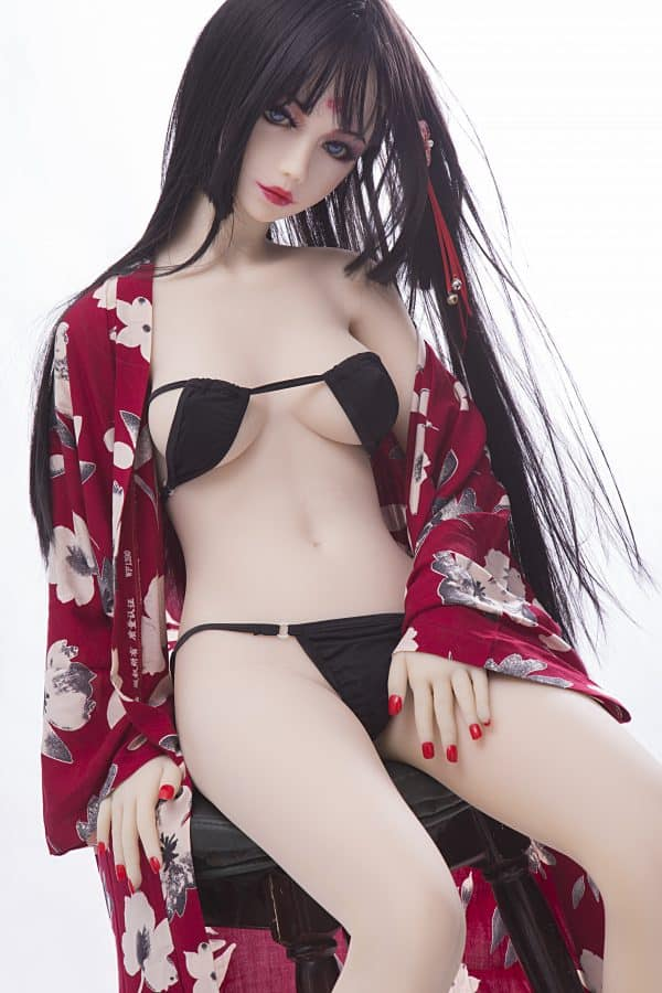 9007_Tami_Deluxedolls_rifrano_sexpuppe_sex_doll_real_doll_7