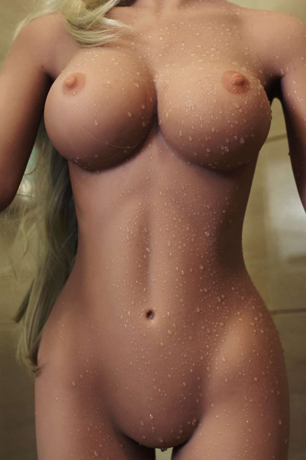 9008_Tessi_Deluxedolls_rifrano_sexpuppe_sex_doll_real_doll_9