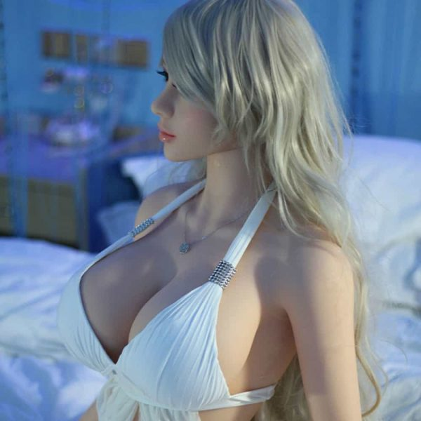 9009_Nina_Deluxedolls_rifrano_sexpuppe_sex_doll_real_doll_10