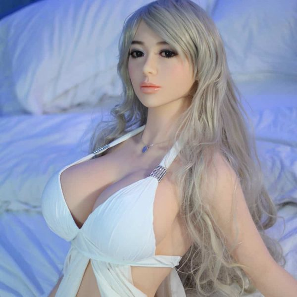 9009_Nina_Deluxedolls_rifrano_sexpuppe_sex_doll_real_doll_21