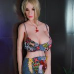 9010_Tiffany_Deluxedolls_rifrano_sexpuppe_sex_doll_real_doll_12