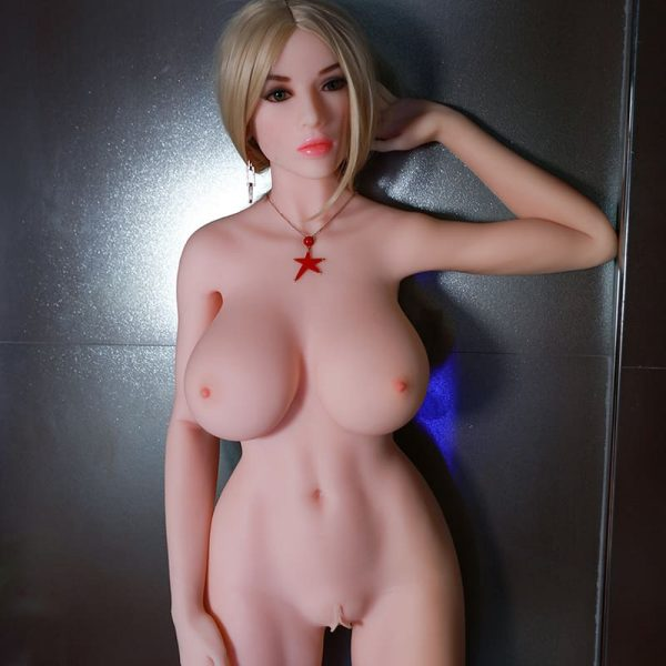 9010_Tiffany_Deluxedolls_rifrano_sexpuppe_sex_doll_real_doll_15