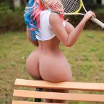 9014_Molly_Deluxedolls_rifrano_sexpuppe_sex_doll_real_doll_ 3