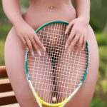 9014_Molly_Deluxedolls_rifrano_sexpuppe_sex_doll_real_doll_ 5